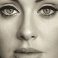 Mini_635815652322249378-xxx-adele-25-cover-4000-141015-dcb-77076300
